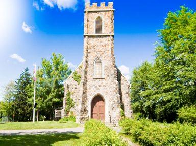 Eglise-st-george-drummondville-location-salle-V3